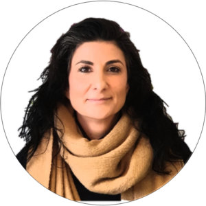 Beatriz Couceiro - Care Manager at Sterling Standard Care Group